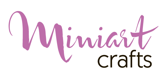 Miniart Crafts