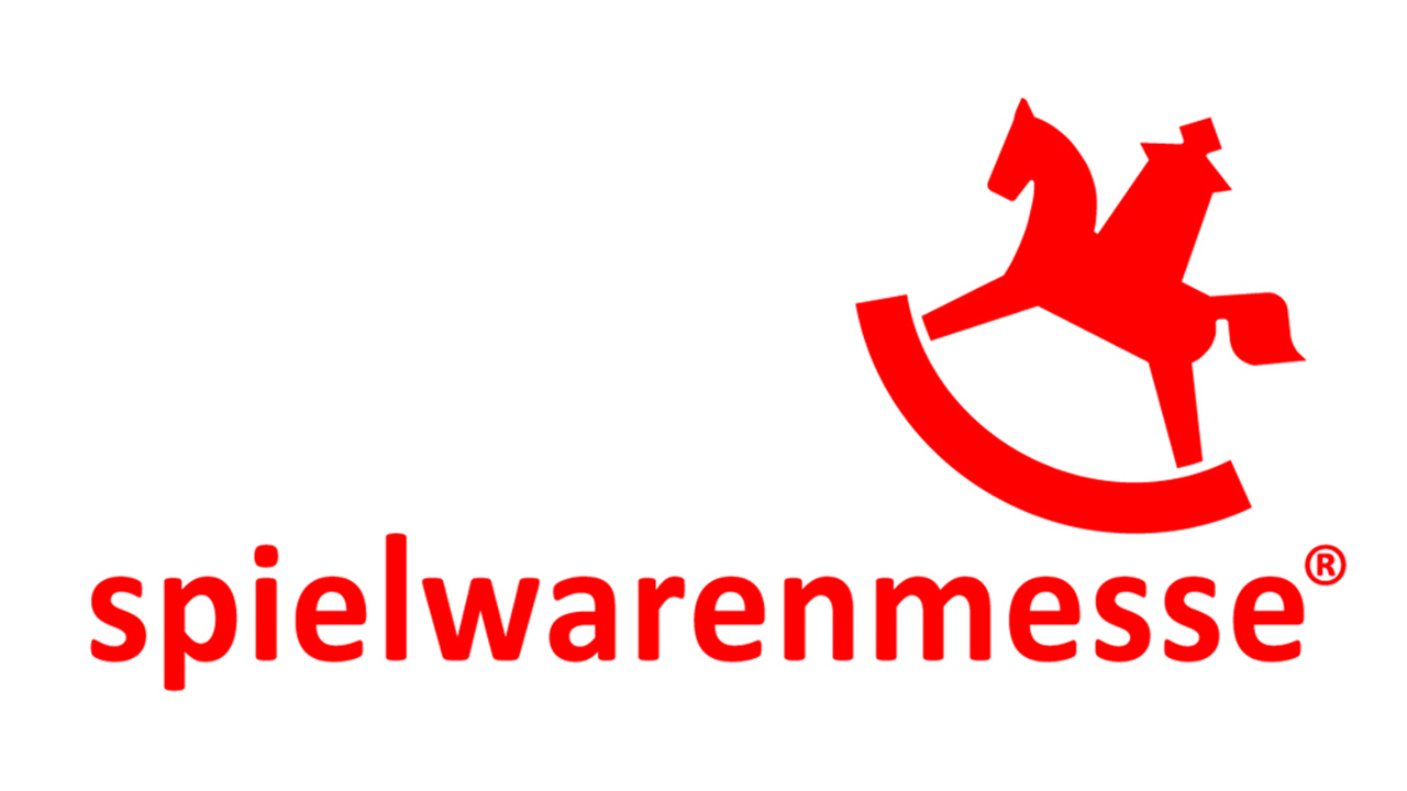Spielwarenmesse International Toy Fair in Nuremberg 2015