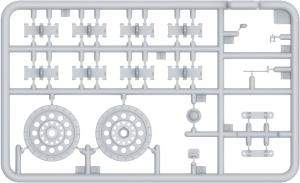 Content box 37002   ソビエトT-44M中戦車