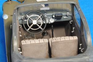 Photos 35103 MB TYP 170V Cabrio Saloon