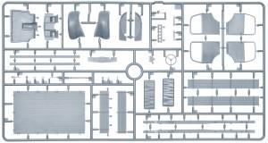 Content box 35142ドイツ軍L1500S 4X2カ-ゴトラック