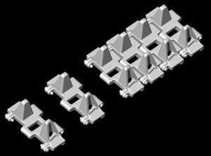 3D renders 35052 СОВЕТСКИЙ АРТИЛЛЕРИЙСКИЙ ТЯГАЧ Я-12