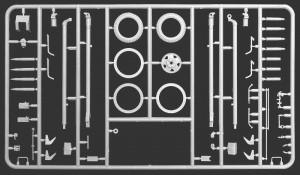 Content box 35056 SOVIET T-70M & ZIS-3 w/CREW