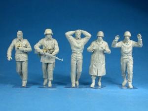 "Photos 35084 ""Battle of the Bulge"" ARDENNES 1944"