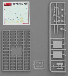 Content box 36007ブダペスト1945