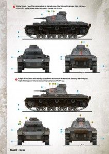 Content box 35166 Pz.Kpfw.III Ausf.С