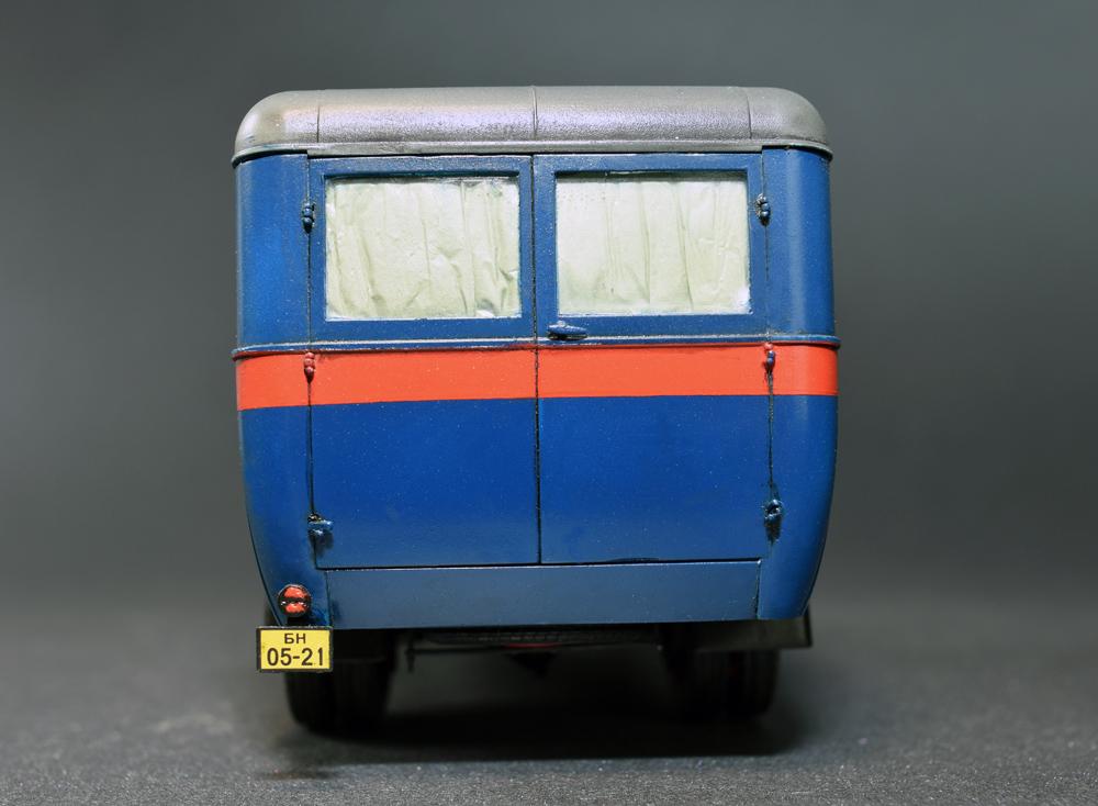 38005GAZ-03-30バス