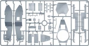 Content box 35159 AEC Mk.III 裝甲車輛