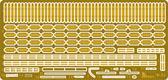 Content box 35158 BZ-38 REFUELLER Mod. 1939