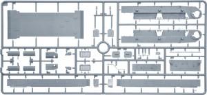 Content box 35162 Pz.Kpfw.III Ausf.B