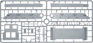 Content box 35169 Средний танк Pz.III Ausf D