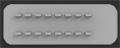 Content box 35169 Pz.Kpfw.III Ausf.D