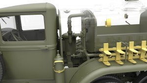 3D renders 35158BZ-38リファイア Mod.1939