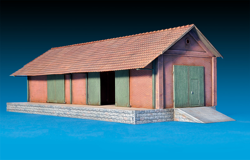 72029 FREIGHT SHED