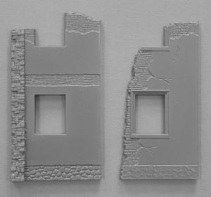 Content box 35527廃墟の家2