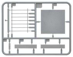 Content box 35515 ARDENNES BUILDING
