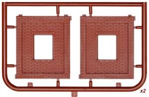 Content box 72019 CITY BUILDING