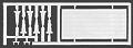 Content box 35558 EUROPÄISCHES BAUERNHOF