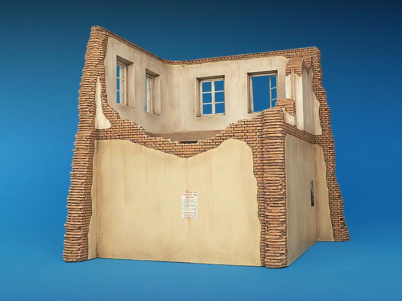 35023   匈牙利乡村房屋