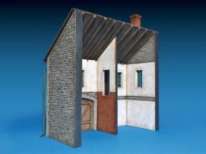 Photos 35515 ARDENNES BUILDING