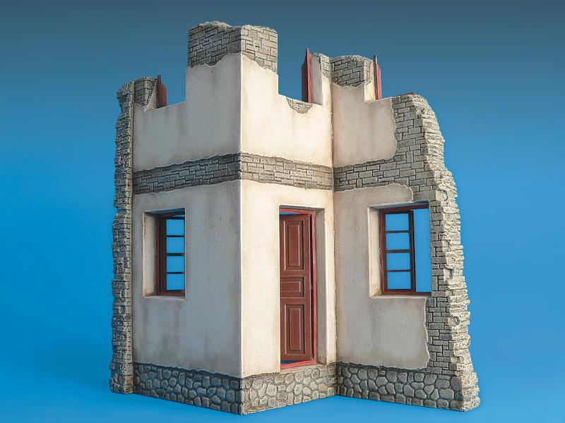 35527廃墟の家2
