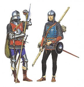 72003_FrenchFoot