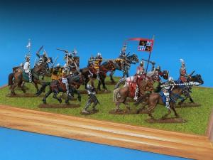 Photos 72011   德国骑士(十五世纪)