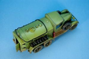 35158 BZ-38 REFUELLER Mod.1939