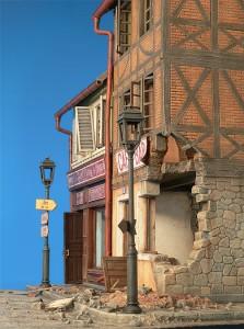 36006 FRENCH STREET