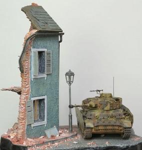 35524 NORMANDY VILLAGE HOUSE