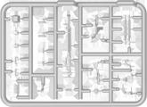 35255 SOWJETISCHE WAFFEN UND MUNITION