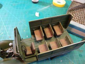 35149 GAZ-03-30 Mod. 1938 + SgtRam