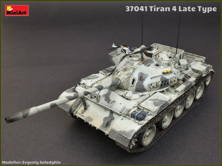 37041 ティラン4後期型