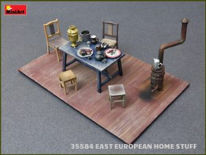 Photos 35584  Восточно Европейские Домашние Принадлежности