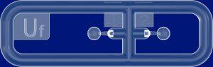 Content box 37041 ティラン4後期型