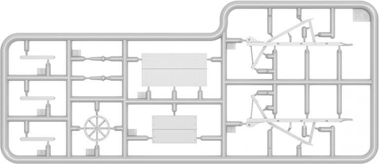 35572 RAILWAY TOOLS & EQUIPMENT
