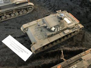 35162 Pz.Kpfw.III Ausf.B
