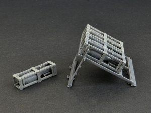 Photos 35273 重型火箭弹发射器 40