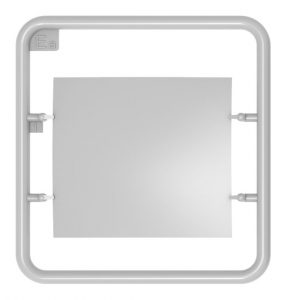 Content box 38022 アメリカ軍ブルドーザー