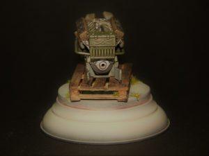 37006 V-54 ENGINE + Усов Егор (Usov Egor)
