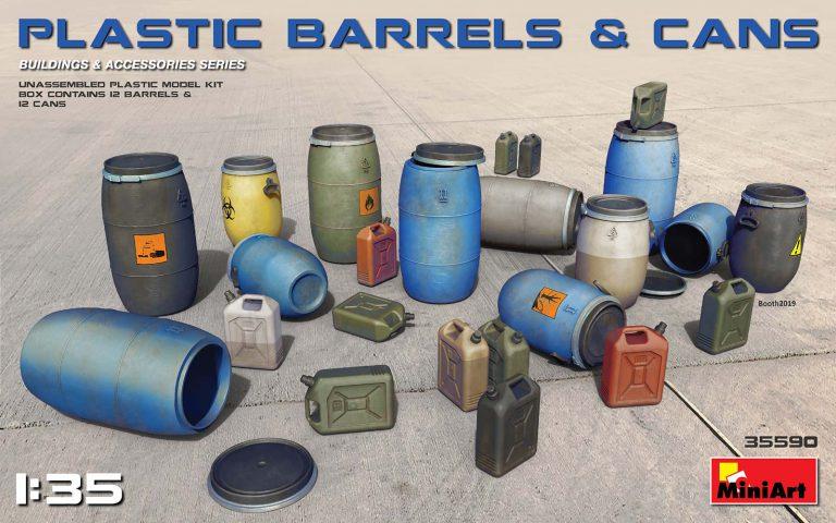35590 塑料储藏桶和储藏罐