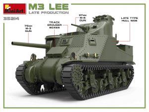 3D renders 35214 M3 LEE LATE PROD.
