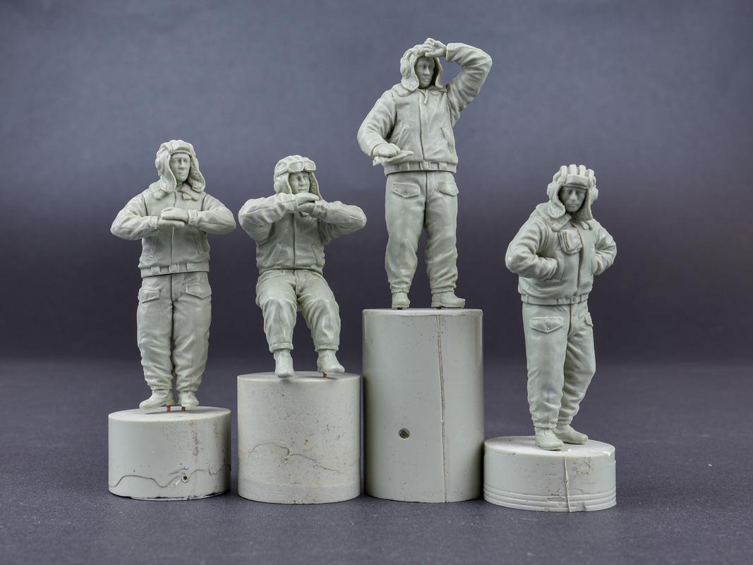 Unit Models OO Gauge OO-067P 1//76 OO Scale Outside Toilet Painted