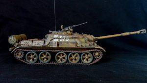 37042 SU-122-54 LATE TYPE + fabioputin
