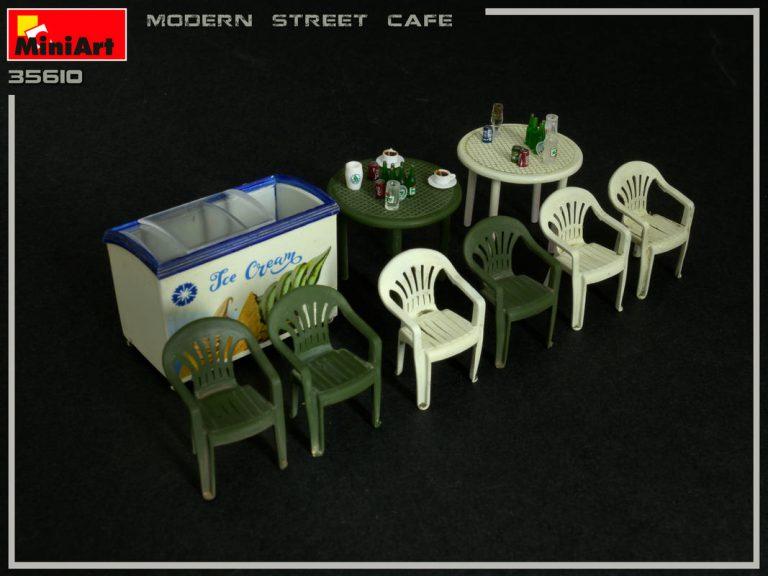 35610 モダンストリートカフェ