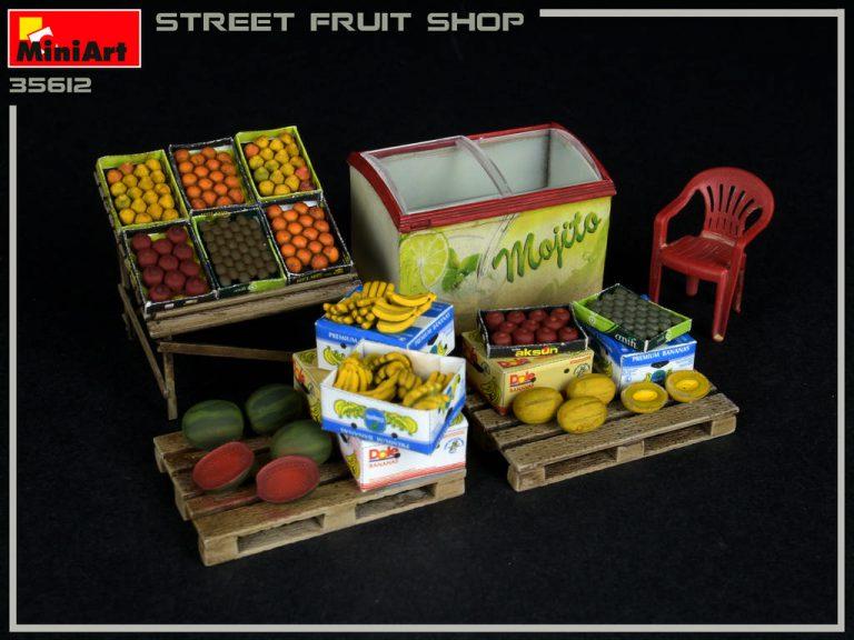 35612 街道水果店