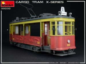 "Photos 38030 TRANSPORT STRASSENBAHN ""X"" -SERIE"