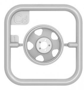 Content box 35359 WERKSTATTKRAFTWAGEN TYP-03-30