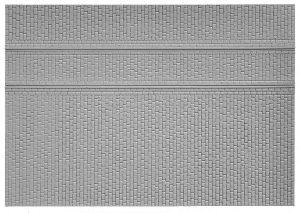 Content box 38026 路面電車Xシリーズ中期型